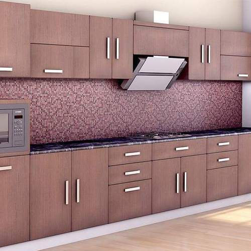 Wallpaper For Kitchen India: Manufacturer Of House Wallpaper & Wood