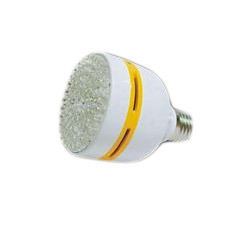 as req Solar LED Lighting Solutions, Varies, Karnataka