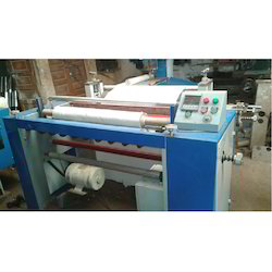 Toilet Paper Roll Machine - Toilet Roll Making Machine Manufacturer