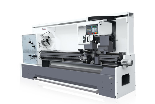 Image result for Retrofitting of lathe machines for advanced machining demands