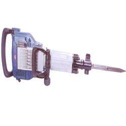 Demolition Hammer Machine