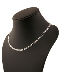 Acpl 92.5 Sterling Silver Chain