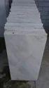 White Stone Marble