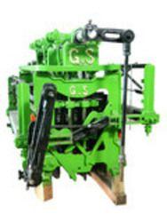 Power Jacquard Machine Manufacturers Suppliers