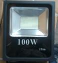 Flood Light , Cob Light, T5 Tube Light, Concile Light Etc