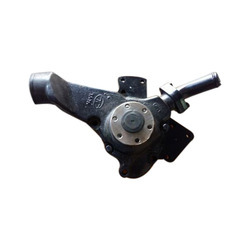 Tata Automotive Water Pump