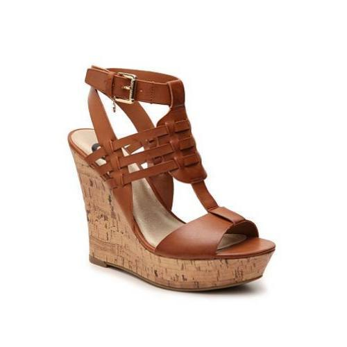 9df9ea365 Wedge Sandals - Retailers in India