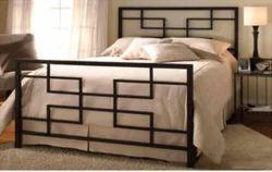 Metal Folding Beds