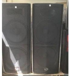 ahuja sound system price list. d j sound system ahuja price list
