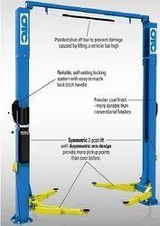 Two Post Lift - OTC Bosch