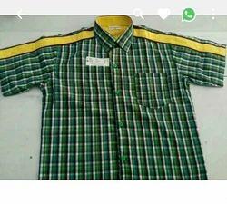 bhavani shirt vidhlya shop sheoganj