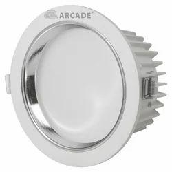 Liva Lighting ADLR 10