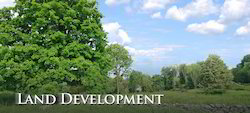 Land Development Consultancy