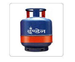 5 Kg Non Domestic LPG Cylinders