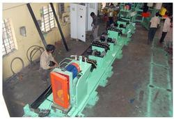 Chamfering Machine In Chennai Tamil Nadu Get Latest