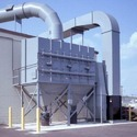 Air Conditioning Duct Ac Duct Suppliers Traders