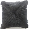 Feather Feel Wedding Cushion