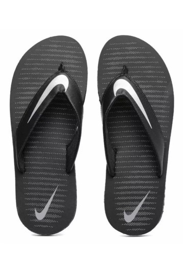 6f0283a932e Nike Men Slippers