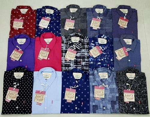 911bc6f9e Plain Casual Branded Shirts, Rs 335 /piece, 24T Attire | ID: 12982839562