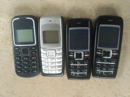 Nokia Second Hand Mobiles