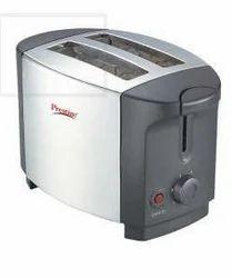 Prestige PPTSKS Pop Up Toaster Silver 41705