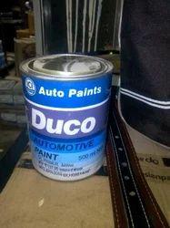 Automotive Paints In Chennai Automobile Paints Dealers