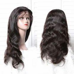 Lace Wigs