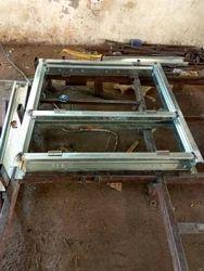 GI Window Frames