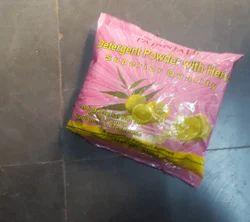 Patanjali Detergant Powder