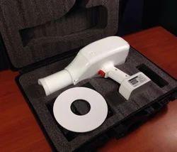 Alerio Portable Dental X Ray Machine