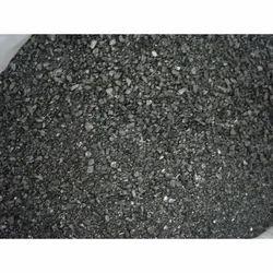 Petroleum Coke Briquettes