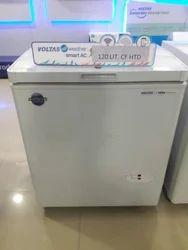 Tata Icecream Freezer