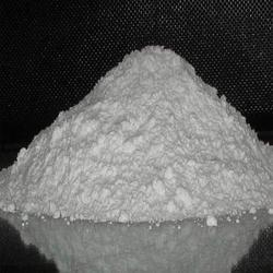Descalant Powder
