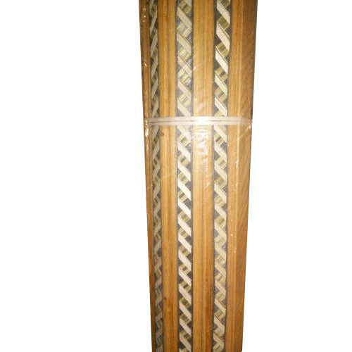 Decorative Wood Beading लकड क ब ड ग व डन