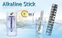 Hlt Antioxidant Alkaline Stick