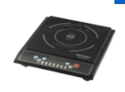 Kitchen Induction Cooker