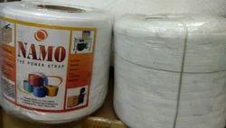 Namo Plastic Box Strapping