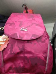 Ladies Backpack