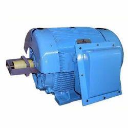 Kirloskar AC Motor