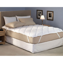 Excel Micro Single Bed Mattress Pad PVC Pack
