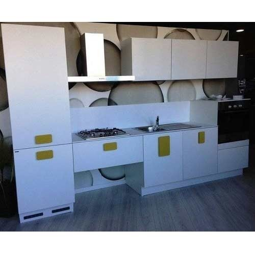 modular kitchen living room plastic furniture ambika plywood