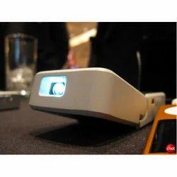 Projectors Display Devices Rental Service
