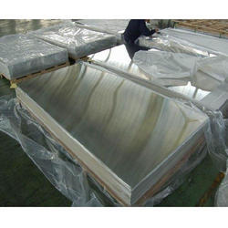 904L Stainless Steel Plate I 904L SS Sheets