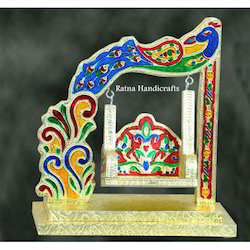 Rh Handicraft Jhula