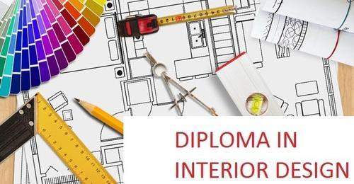 Diploma In Interior Design In Malappuram Manjeri By Nirman Academy Custom Interior Designing Courses