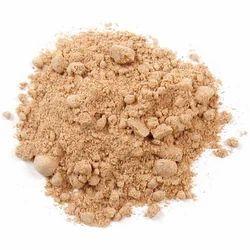 Ginger Powder, Packaging: PP Bag,Sack, 25-50 Kg