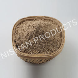 Ral Powder