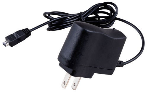 Image result for cell phone charger