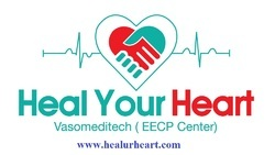 Heart Care Service, for Clinical