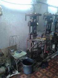 Rubber Machinery In Ahmedabad रबड़ मशीनरी अहमदाबाद